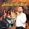 Santa Esmeralda /  You`re My Everything  /stereo-guittar remix dj nel2xr