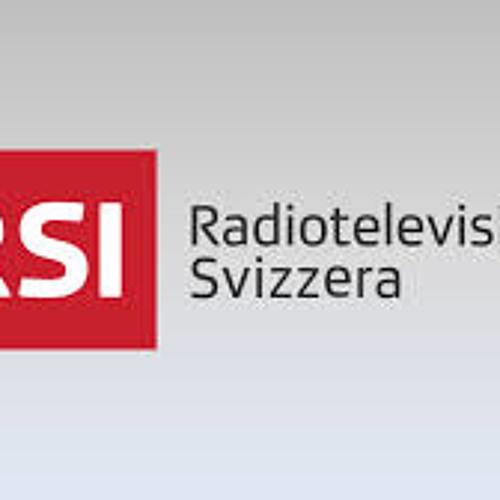 RSI Corrado Giuffredi & Quartetto Saxofollia