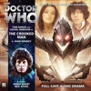 Doctor Who -The Crooked Man (trailer)