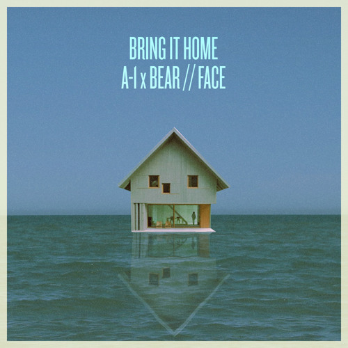 "Bring It Home - (Atu ft. Sango ""The Duo"" - Bear//Face Remix)"