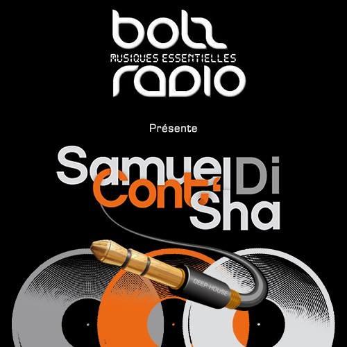 Bolz Radio - Novembre 2013