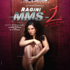 Baby Doll - Remix by Meet Bros.,Kanika Kapoor & Kunal Avanti.mp3