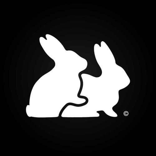 Midnight Tyrannosaurus - Bunny Bass (CLIP)