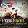 """The Vinyl / """"A deep breath"""" - Over the Edge"""