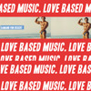 From 'LOVE BASED MUSIC' - French Porsche (Drums By Funkycan)
