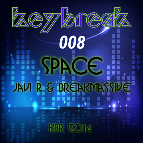 [KeyBreak] Javi R Space Of Shit Original Mix (Demo - 256 kbps)