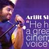 Tu Hi Hai Aashiqui - Arijit Singh
