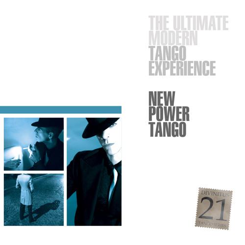 New Power Tango - Submundo