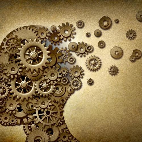 Concept - I'm Going Mental - Ft. Chip & Only1dob - (Prod. LostLaura)