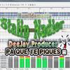 La Rumba Va Sola - Los Traviesos -  Remix Stalin Nadier DeeJay