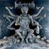 Behemoth - At The Left Han Ov God intro mp3
