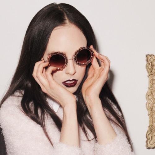 Allie X - Catch (Billboard Remix)