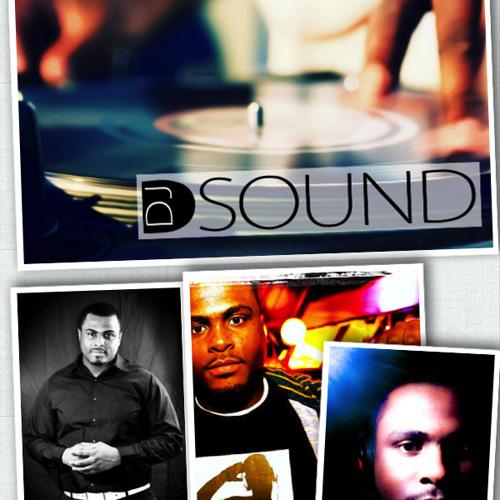 Dsound UrWorld Caribbean teaser