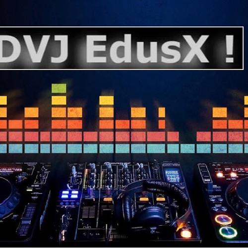 [DeeJaY EduSx ツ.! ] Mix Regueton ♪...! [2014].mp3