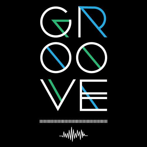 Revhonker - Groovedance (Original Mix)