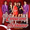 MIX CORAZON SERRANO - DJ ZAX 20K4