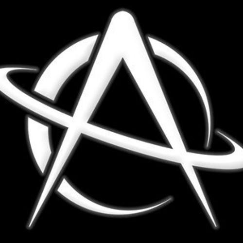 Calvertron - 50K (Astronaut Remix) [OUT NOW!!]