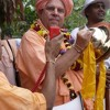 140305 - NMP Day 01 - Panchaveni Hindi Party
