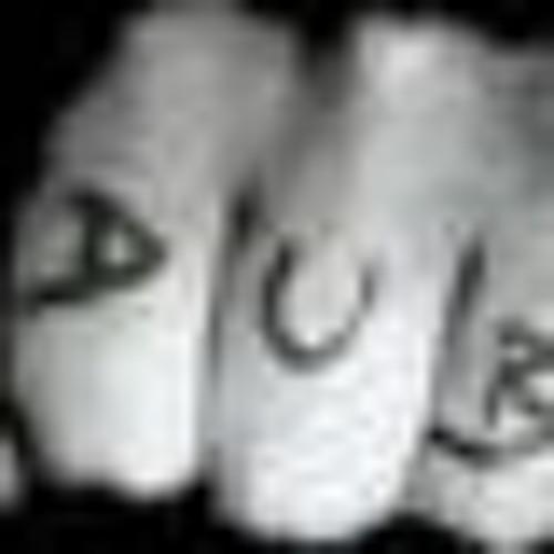 Fil's dub