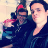 Chisco & Evan Craft - Mi Roca (acústica)
