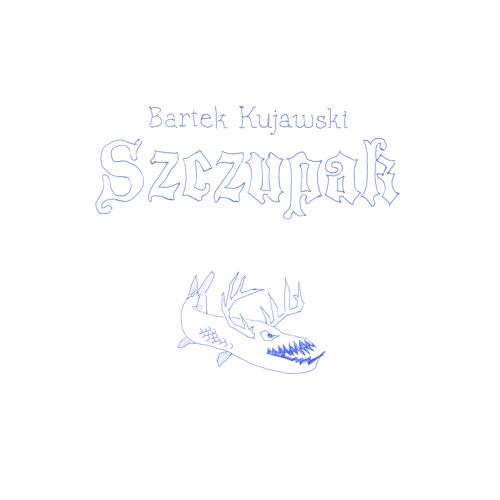 BDTA XXX - Bartek Kujawski - Szczupak [promomix]