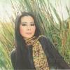 Tinh Cha Khanh Ly Album Cover