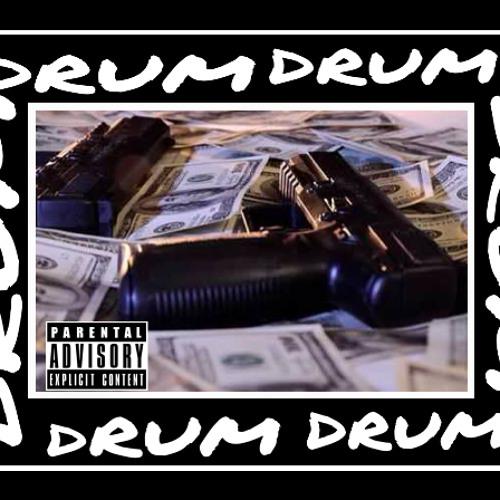Drum (prod By BVSKET CVSE)