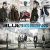 『DUETxCOVER』BIGBANG - BLUE