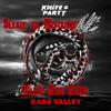Knife Party - Sleaze Ft. Mistajam (ShiroSFX Remix)