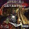 Betrayed - Avenged Sevenfold (Teste)