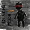 Depeche Mode - Lilian (Blue Monday Mash-up)