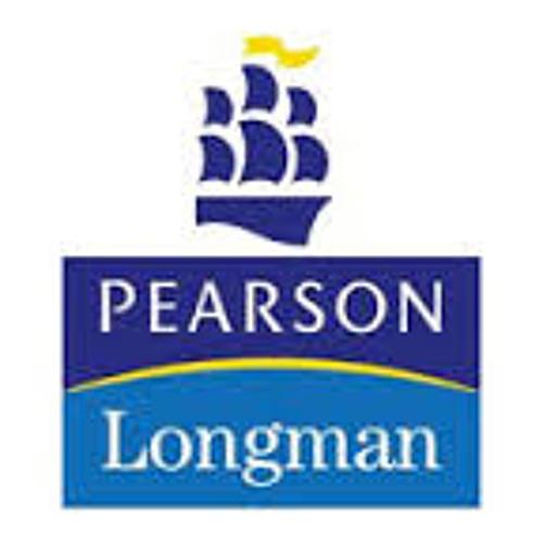 Pearson Longman - Méthode de langue Tu Parles