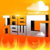 QUIEN SE AH TOMADO TODO EL VINO - The New Generation Dj Villemix - LA MONA GIMENEZ Portada del disco