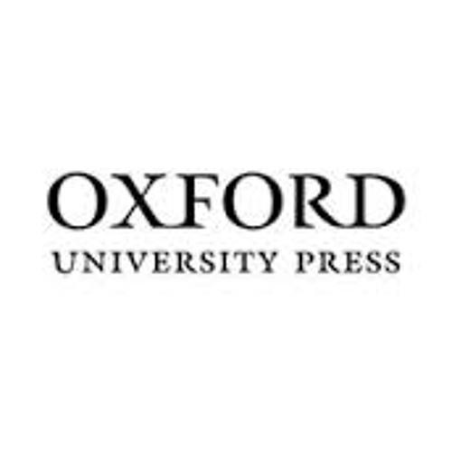 Oxford - Méthode de langue En Scène