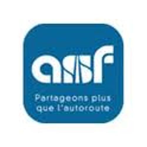 ASF - Campagne Télépéage