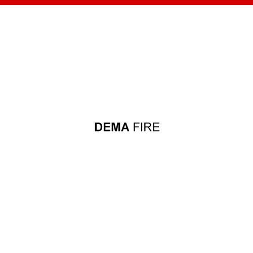 Dema - Fire (Original Mix) [FREE DOWNLOAD]