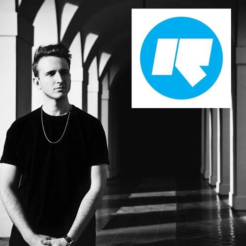 Rinse FM - RL Grime Guest Mix for DJ Oneman