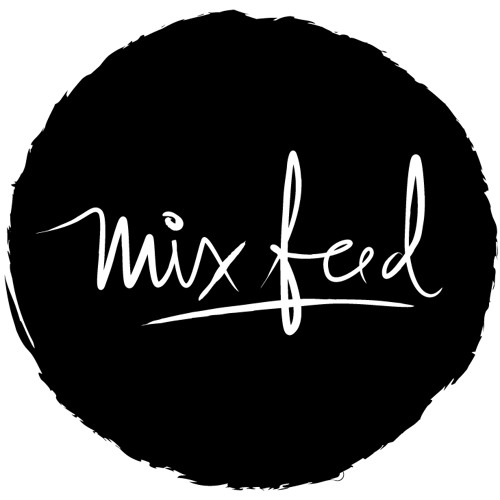 dogreen - mix feed exclusive #4 [03.14]