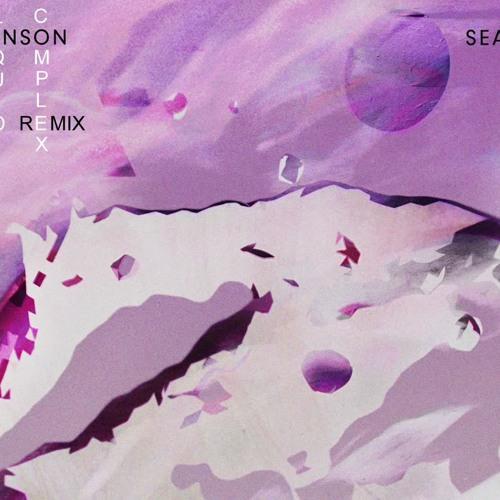Porter Robinson - Sea of Voices (Liquid Complex Remix)