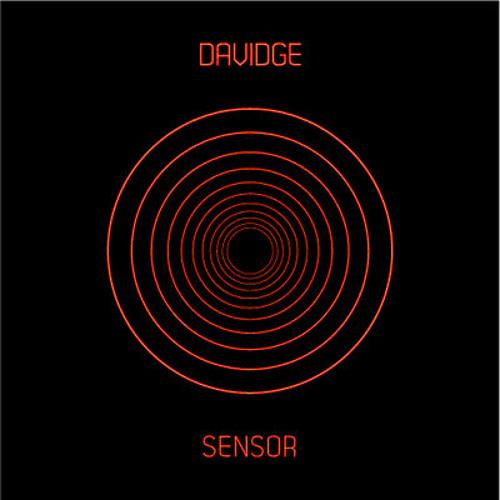 Neil Davidge - Sensor (Air Stars Dublin Remix)