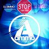 DJ - ZIMMO - Stop For Love (Out Now)