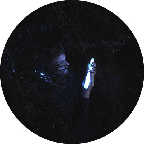 FPL007 - Sorrow - Hieroglyphics EP