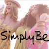Love The Mood - Advert: Simply Be