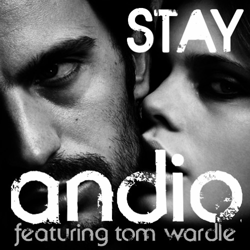 Stay (feat. Tom Wardle) Original Radio Edit