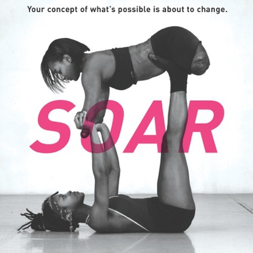Soar:  Documentary and Dance Project
