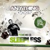 A.T.G Mix CD #3 Mixed By DJ Sleepless