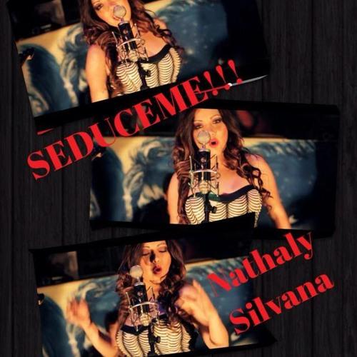 seduceme-nathaly-silvana-bachata