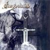 Dragonland- Holy War (Electro House Remix)