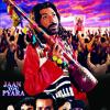 Bawa Shah Jeeway By Jaan Tou Pyara Punjabi Film