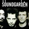 Soundgarden-4th of july